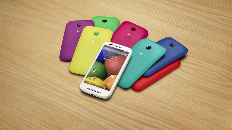 Nestaje Motorola: Lenovo je odlučio ugasiti slavni brand
