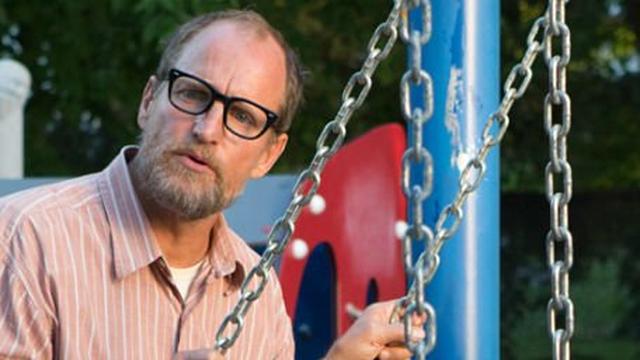 Woody Harrelson misteriozan: Problemi na setu se nastavili?