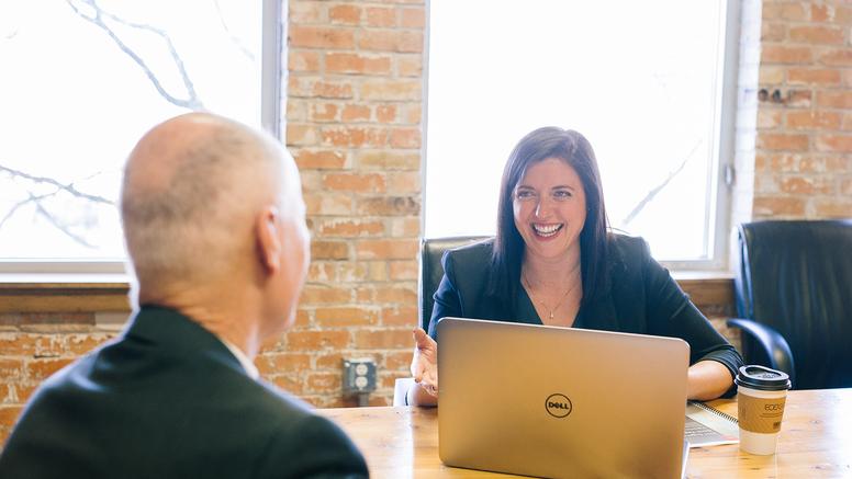 Obiteljsko poslovanje: biste li i vi radili sa svojim roditeljima?