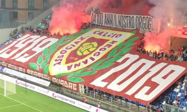 Bivši Brodićev klub u problemu: Reggiana ima čak 27 zaraženih