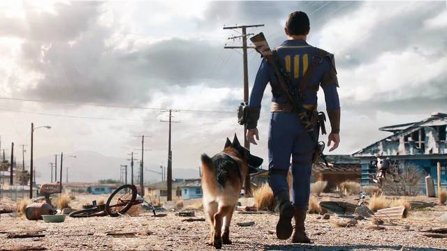 Survival Mode za Fallout 4 dobio je nova poboljšanja