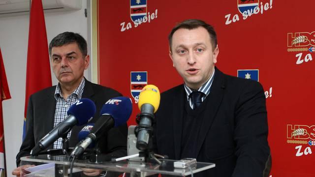 Marko Mrkonjić/Pixsell