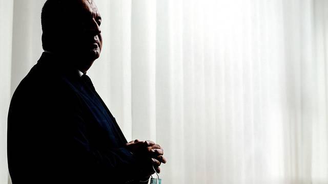 Veledrogerijama su dužni pet milijardi, a Vlada nema ni jednu