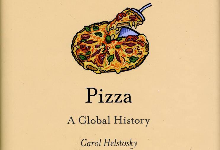 Ah, ta povijest: I Kim Jong-il bio je Askroz lud za pizzom...