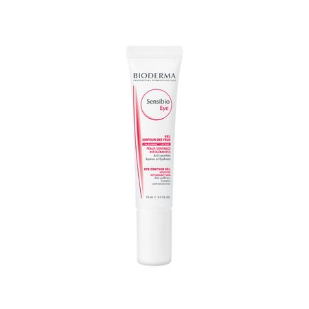 Osjetljiva koža: Top 10 krema za vrlo isušeno područje oko očiju