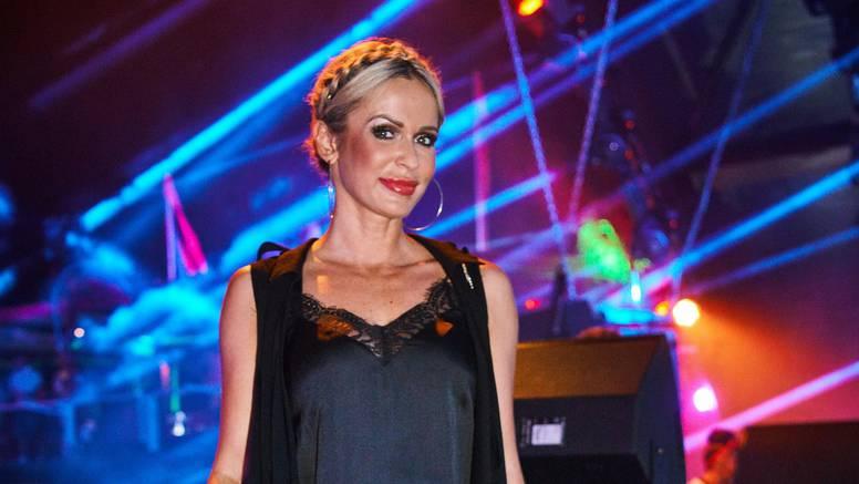 Natali Dizdar i Renata Sopek partijaju u klubovima na obali