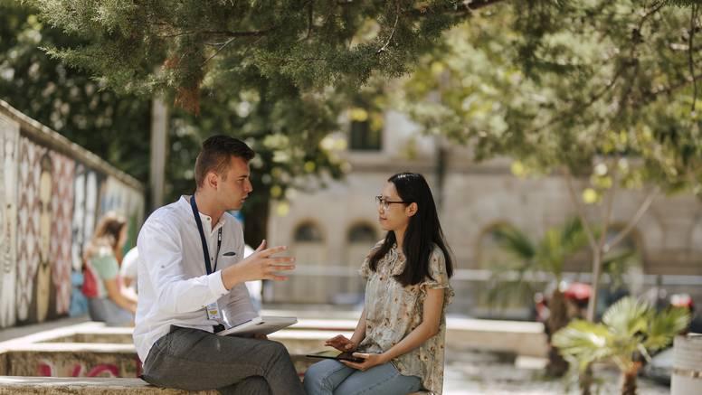 Savjet iz prve ruke: Zašto ulagati u svoje obrazovanje?