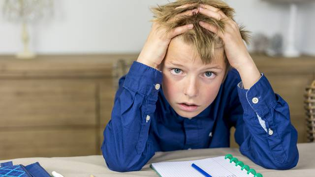 Roditelji nastavnicima: Djeca su slomljena, dajte nam odmor!