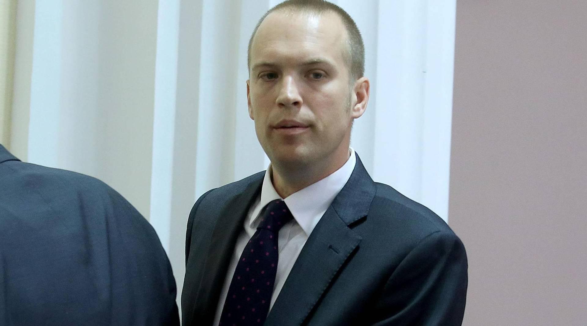 Istraga protiv Sauche i Sandre Zeljko postala je pravomoćna