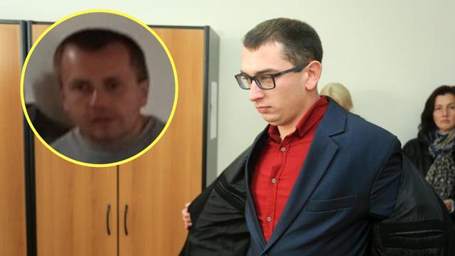 'Neka mi se Čolaković javi. Ja ću platiti  kaznu zbog bećarca'