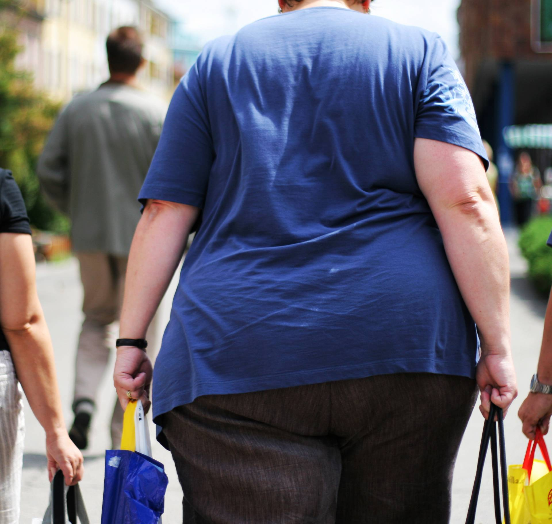 Najštetniji sastojak hrane: EU ograničava količinu trans masti