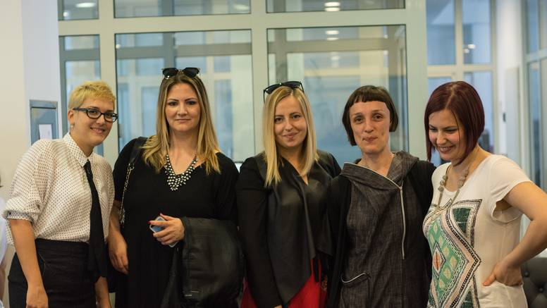 Supergirls 2018: Djevojke i žene uspješne u ICT sektoru