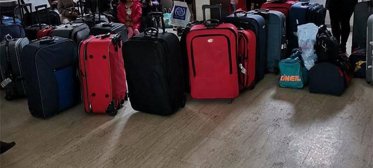 MUP: U Hrvatsku je preseljeno deset obitelji sirijskih izbjeglica
