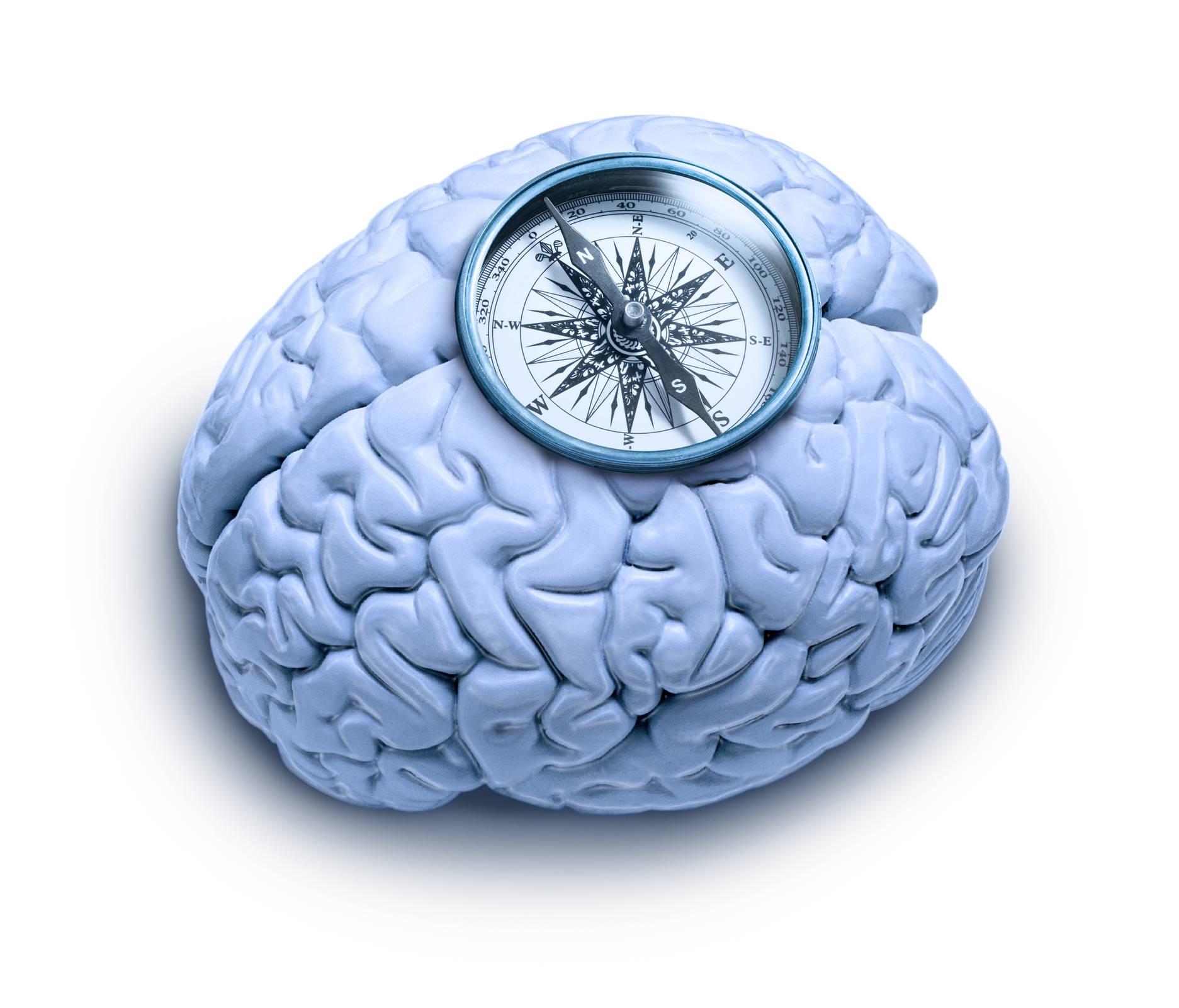 Visoki tlak u tridesetima može biti rizičan za mozak, pazite se
