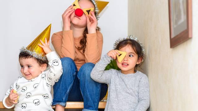 Odlike koje krase srednju djecu -  izvrsni pregovarači, ego im je pod kontrolom i rođeni su vođe