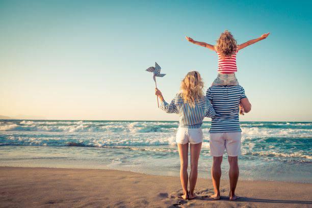10 stvari zbog kojih roditelji žale jednom kad dijete odraste