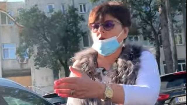 Svadljiva liječnica kandidirala se za predsjednicu lokalnog HDZ-a: 'Uzela sam bolovanje'