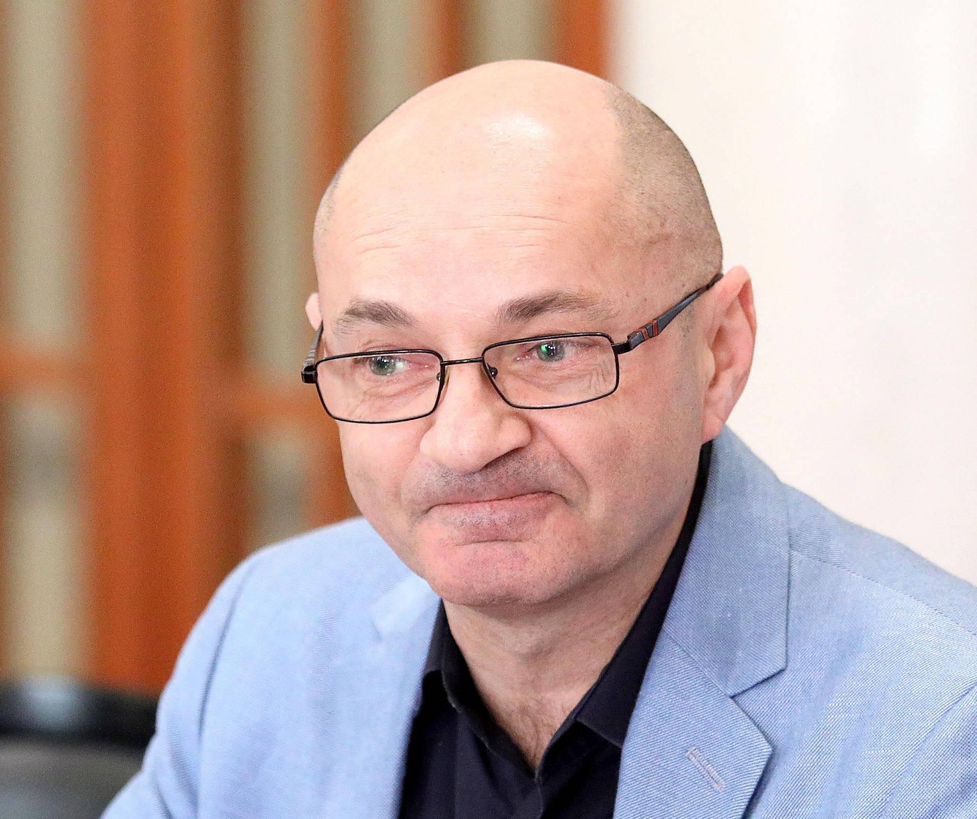 Pravna zbrka: Opet različita presuda za tužbu o francima