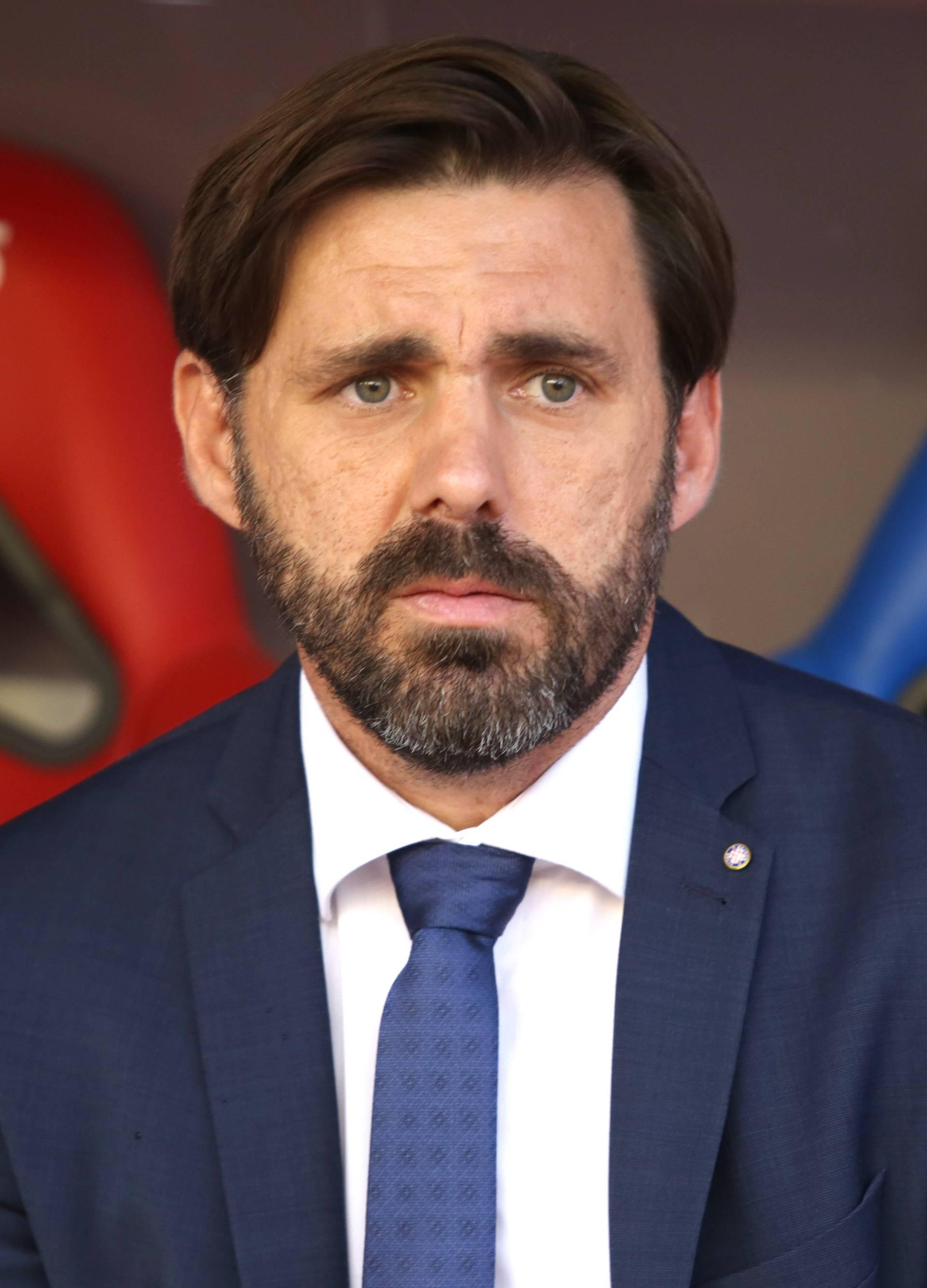 Hajduk PFC Slavia Sofia