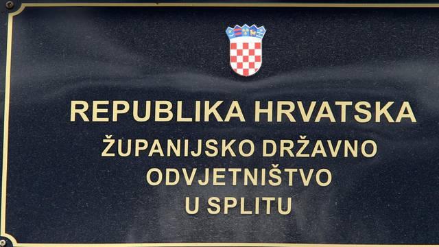 Kazneno prijavljen muškarac  koji je u  zaseoku Vucići 1993. noževima nas smrt izbo 5 civila