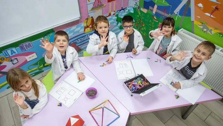 U ovoj školi nema zadaće, djeca su oduševljena, a sve je odobrilo i Ministarstvo!