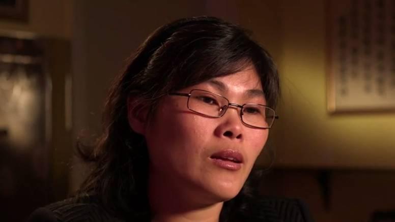 """Potresna ispovijest: """"Sjeverna Koreja je jedan veliki zatvor"""""""