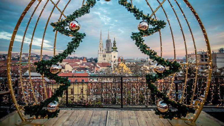 NEM u Zagreb dovodi najveće svjetske produkcijske kuće