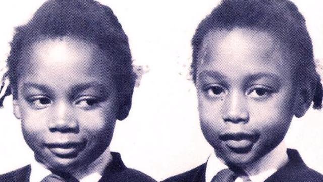 Bolesna ljubav blizanki završila smrću jedne od njih: 'Da je još živa i dalje bi mi krala dušu...'
