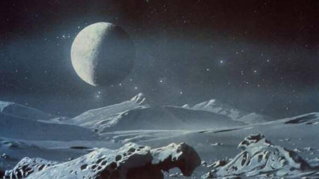 RonMiller/NASA
