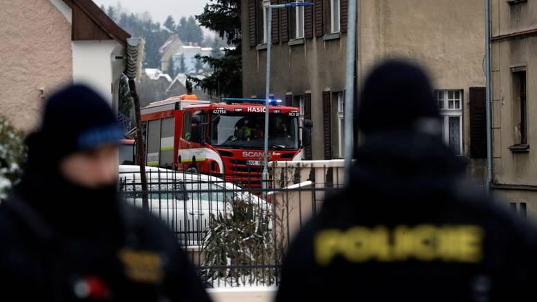 Požar izbio u domu za osobe s invaliditetom: Poginulo 8 ljudi