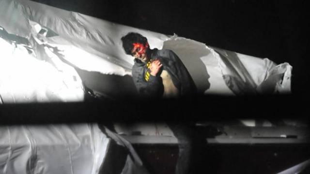 Sean Murphy/Police photo