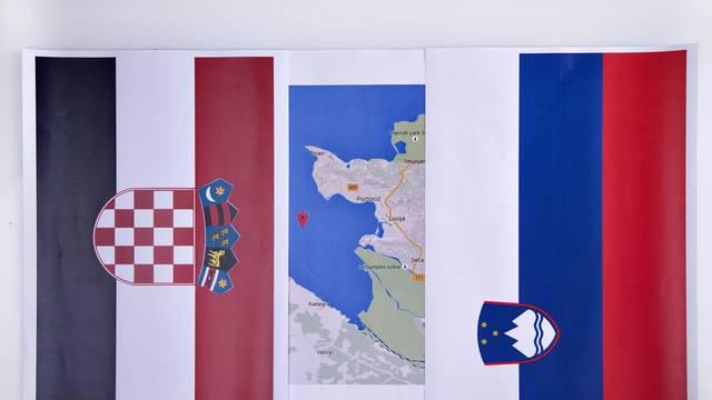 'Slovenija nije bez šanse protiv Hrvatske, no odnosi su loši...'