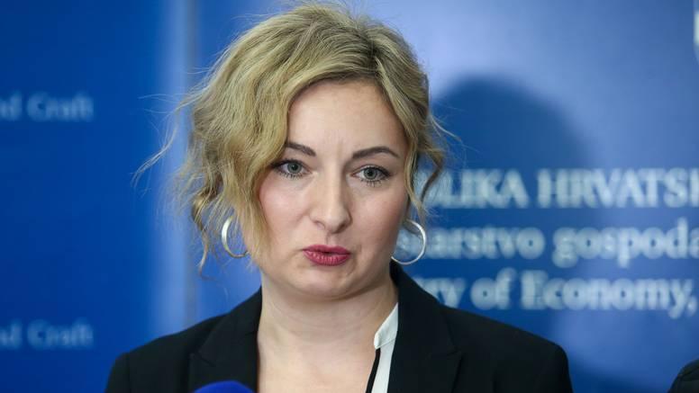 """Šušković u pismu premijeru Plenkoviću: """"Ne možemo se aktivno baviti sportom"""""""