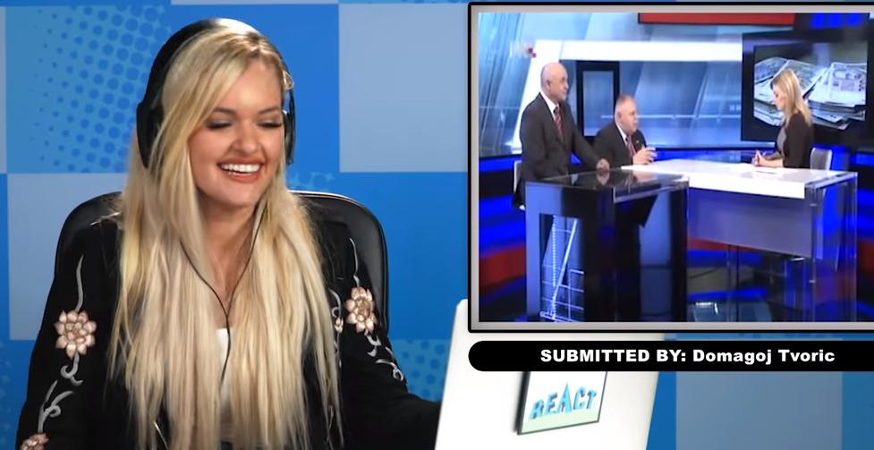 Šuker postao hit na internetu: Njegov gaf nasmijao je mnoge