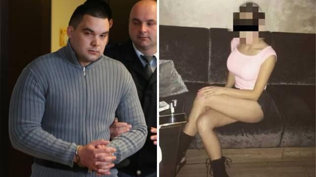 Namjestili mu fatalnu djevojku na Instagramu i organizirali likvidaciju: 'Žeki, imamo ulaz!'