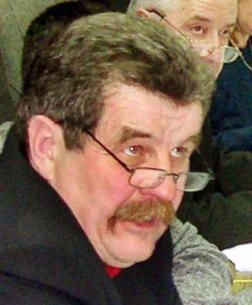 M. Šantoši