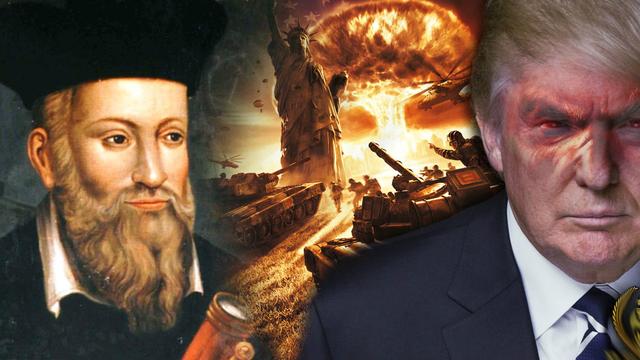Kriza u Italiji, neukrotivi SAD, terorizam, letovi oko Zemlje...
