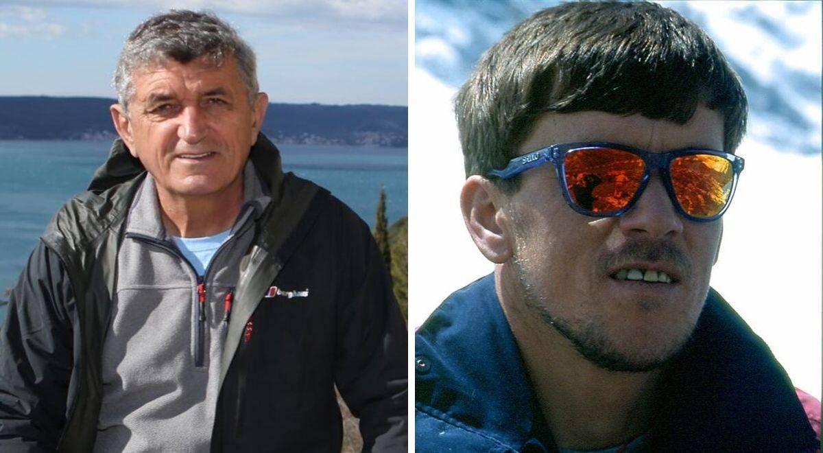 Božić se oprostio od alpinista: 'Počivaj u miru moj prijatelju'