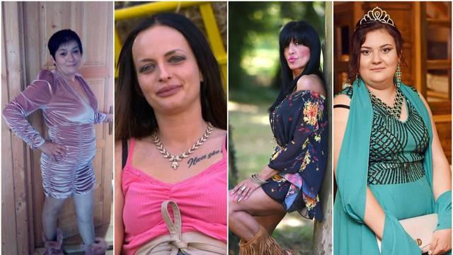 Dame iz 'Seks i sela': Volimo Hercegovce i seoske muškarce