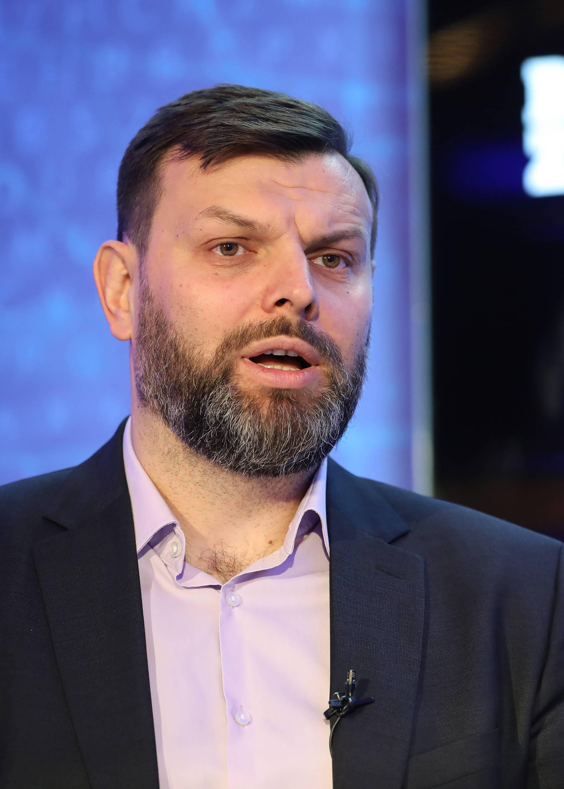 Zagreb: Tele2 objavio poslovne rezultate za 2018. godinu