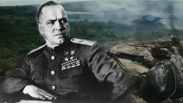 Nepobjedivi maršal koji vojne škole nije imao: Sin postolara promjenio je tijek povijesti...