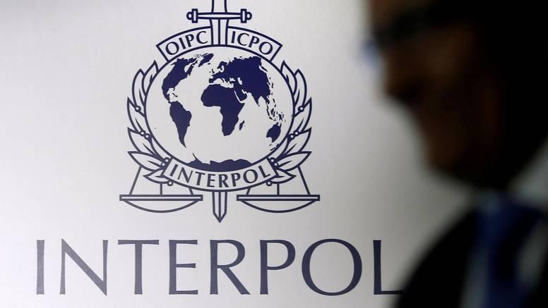 Pala je nogometna mafija: Interpol za vrijeme Eura uhitio 1400 ljudi i zaplijenio 50 mil. kn