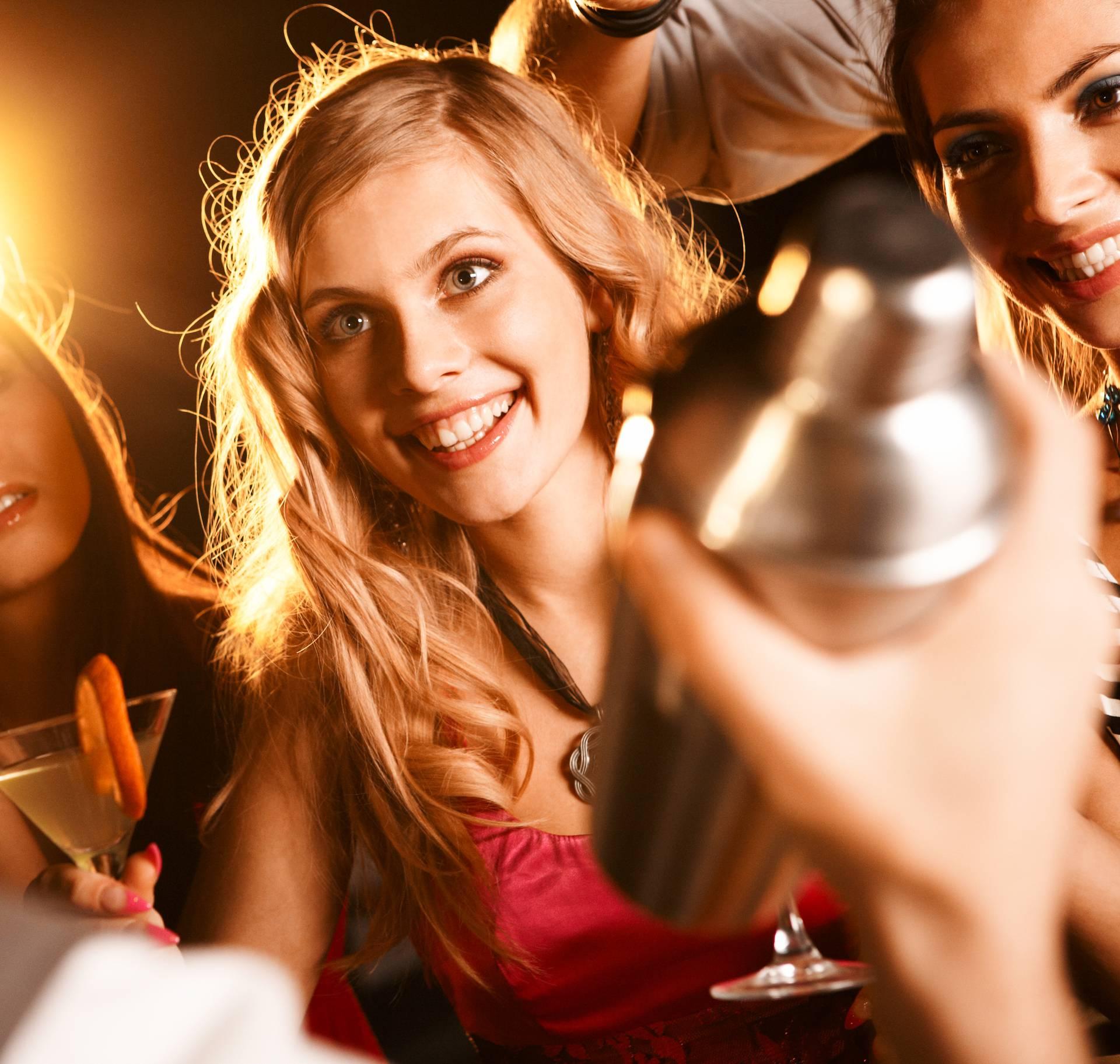 Izgled nije najvažniji: 4 stvari koje utječu na vašu privlačnost