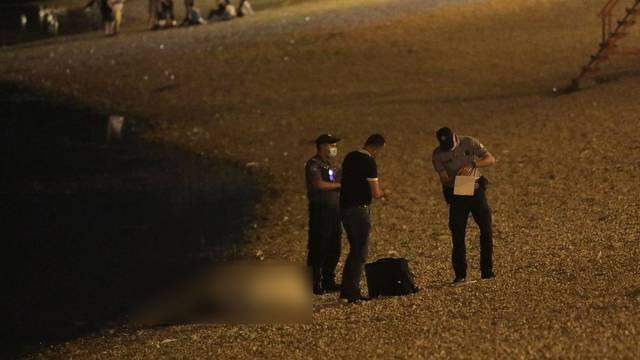 Šokirani svjedoci tragedije na Jarunu: 'Čovjek nam se utopio pred očima. Samo je nestao'