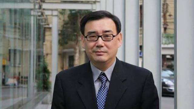 Kinezi su pritvorili pisca zbog špijunaže, Australci zabrinuti