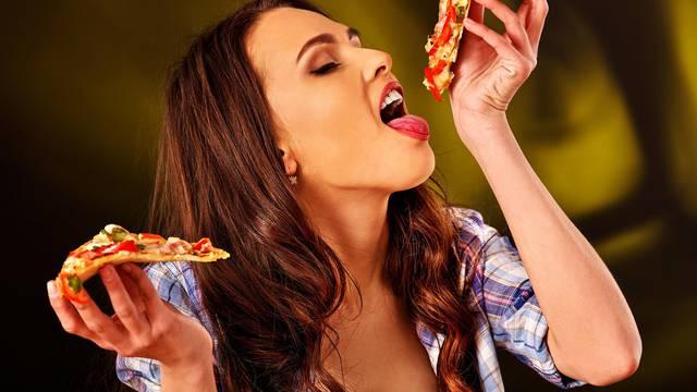 Obratite pažnju kako se nakon jela osjećate i znat ćete je li ta hrana dobra za vas ili baš i ne