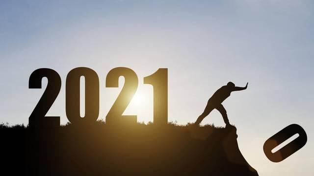 Ovaj će znak biti najsretniji, ali i najuspješniji 2021.: Imat će sve!