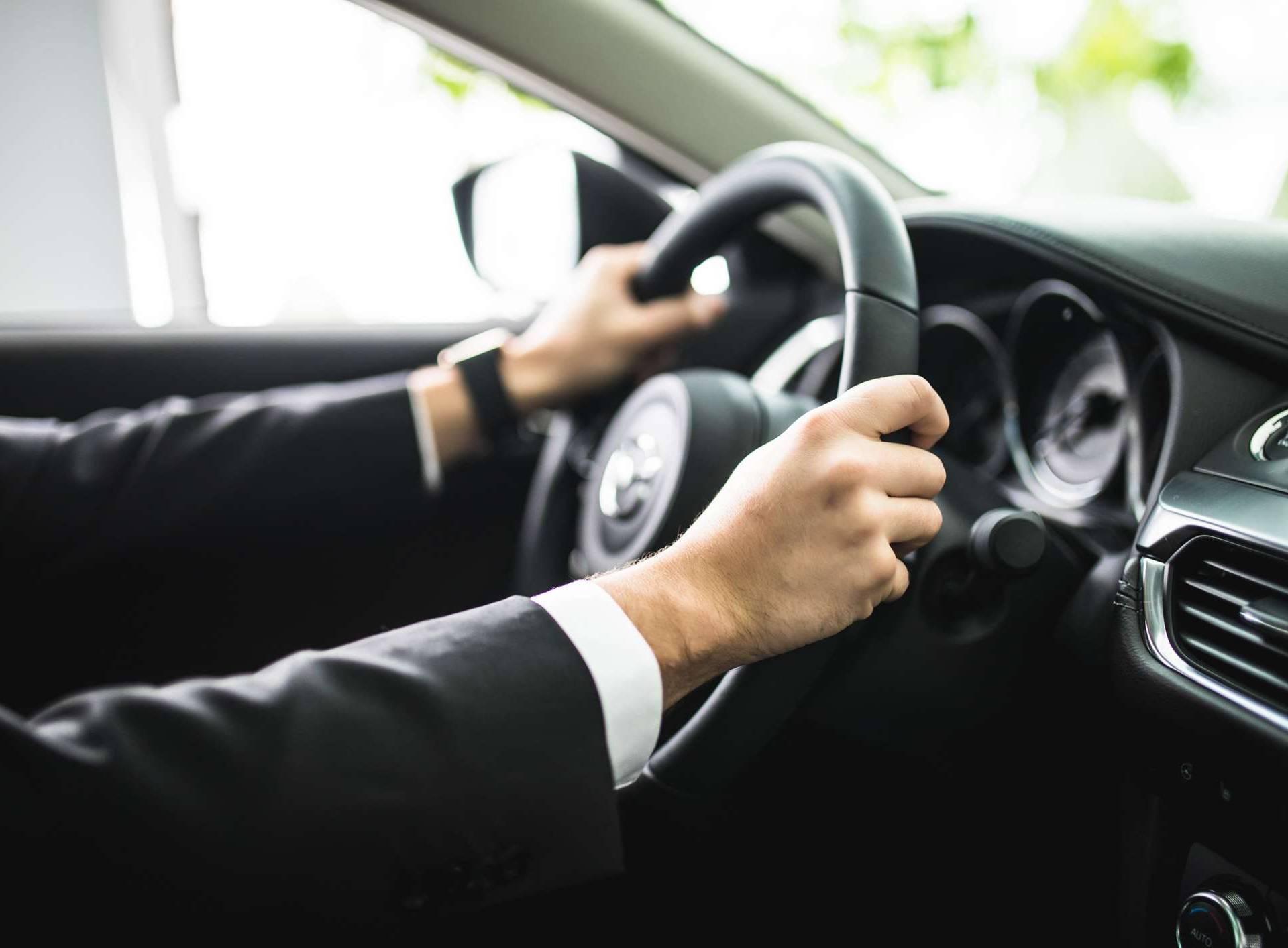 Znanstvenici: Vlasnici BMW-a i Mercedesa često su bahatiji...