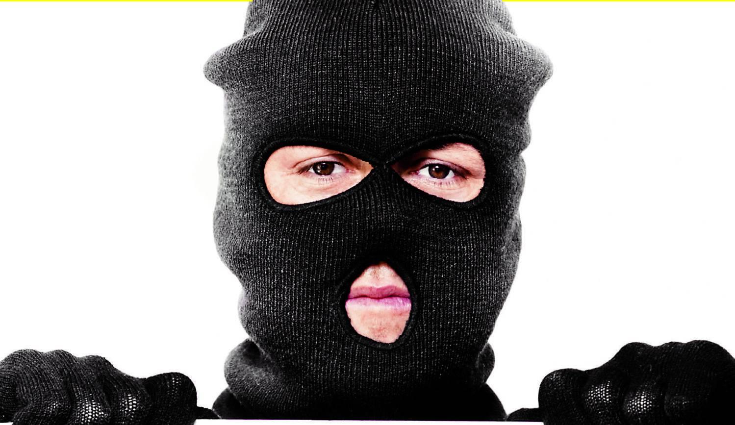 Tajna uklete tvrtke: Zataškali su krađu čak 15 milijardi kuna!