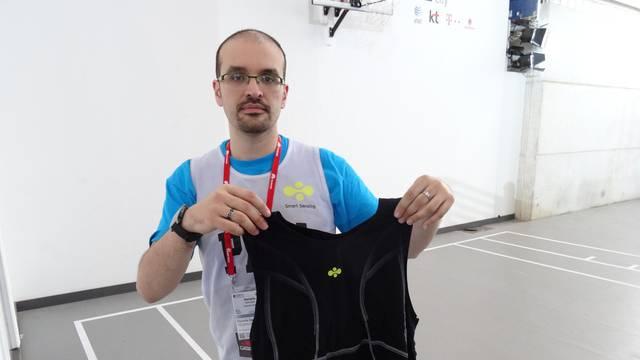 Ivan Hruškovec/24sata